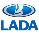 300ml Lada Waterbased Paints